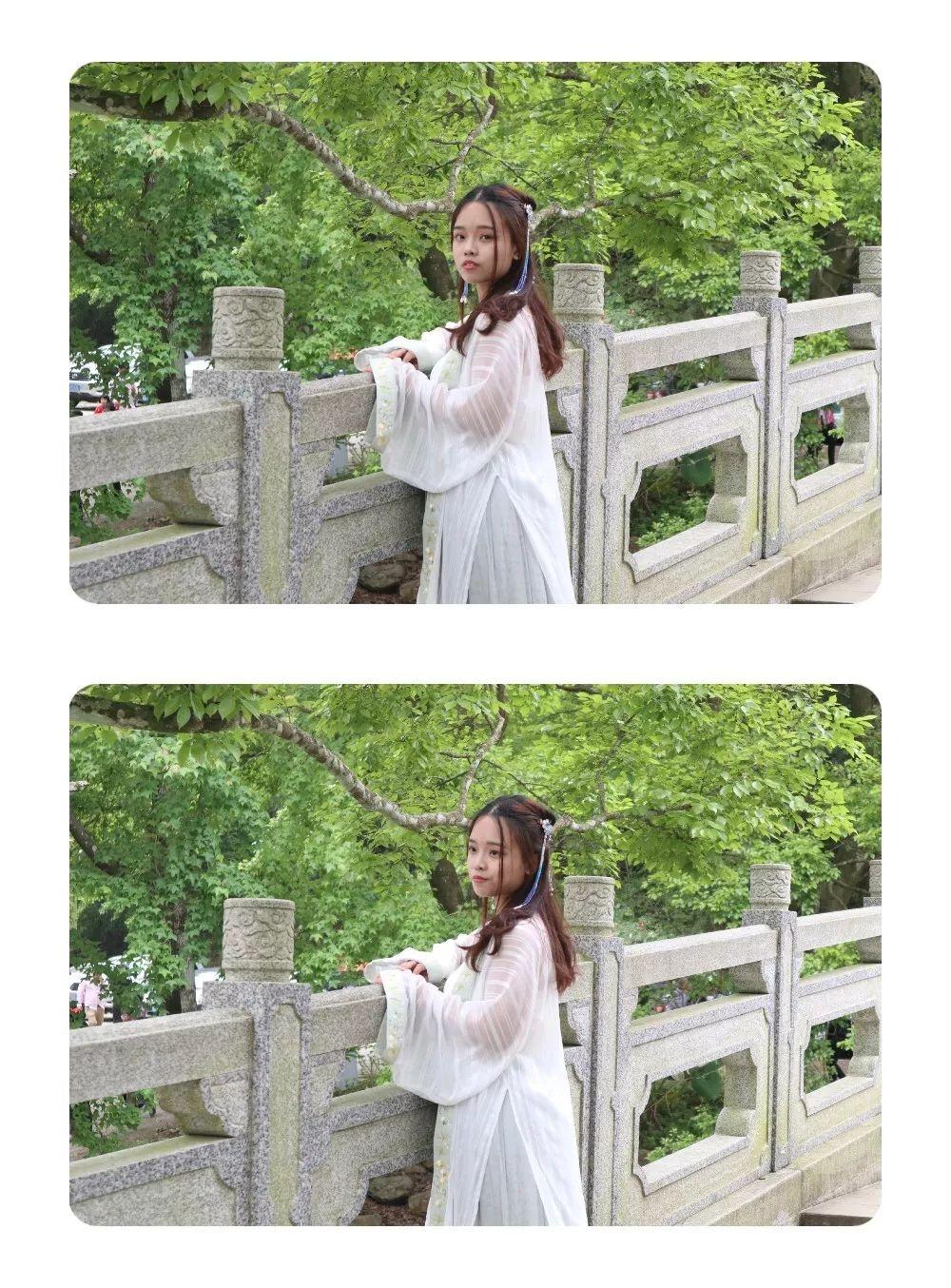 【花朝专辑】又是一年春好时,大美华夏,邀君共赏!