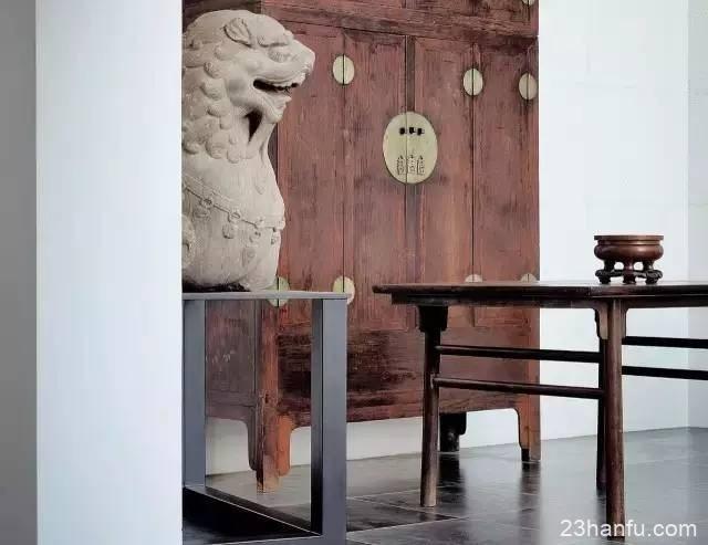 最终救中国的一定是传统文化