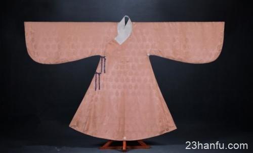 汉服运动与中式服装的可能性-图片1