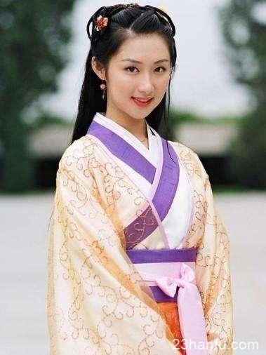 汉服是汉朝人的服饰吗?汉服经历了怎样的兴衰变化?
