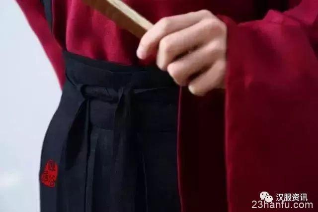 汉服vs影视装:人们对汉服的误会到底有多深?
