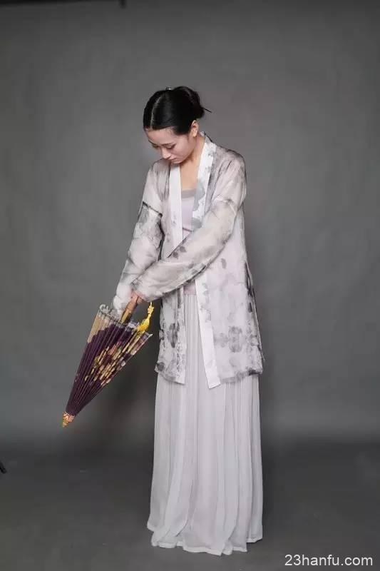 【同袍观点】同袍,你确定你真的会穿汉服吗?
