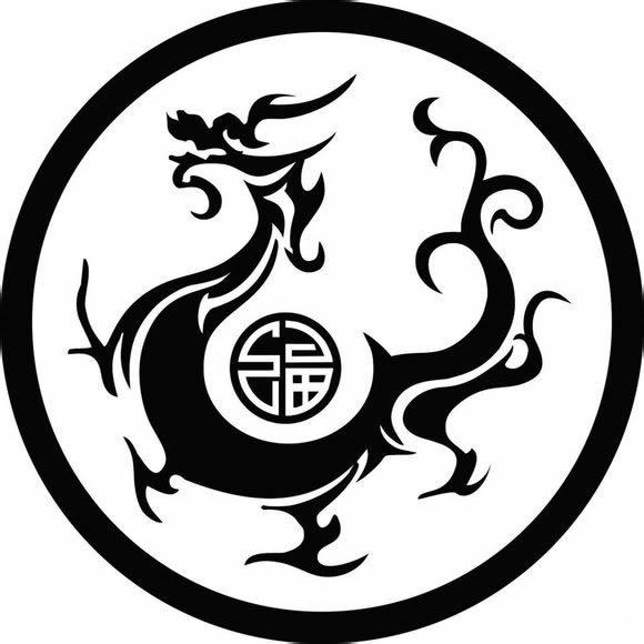 华夏民族龙图腾的由来-图片1
