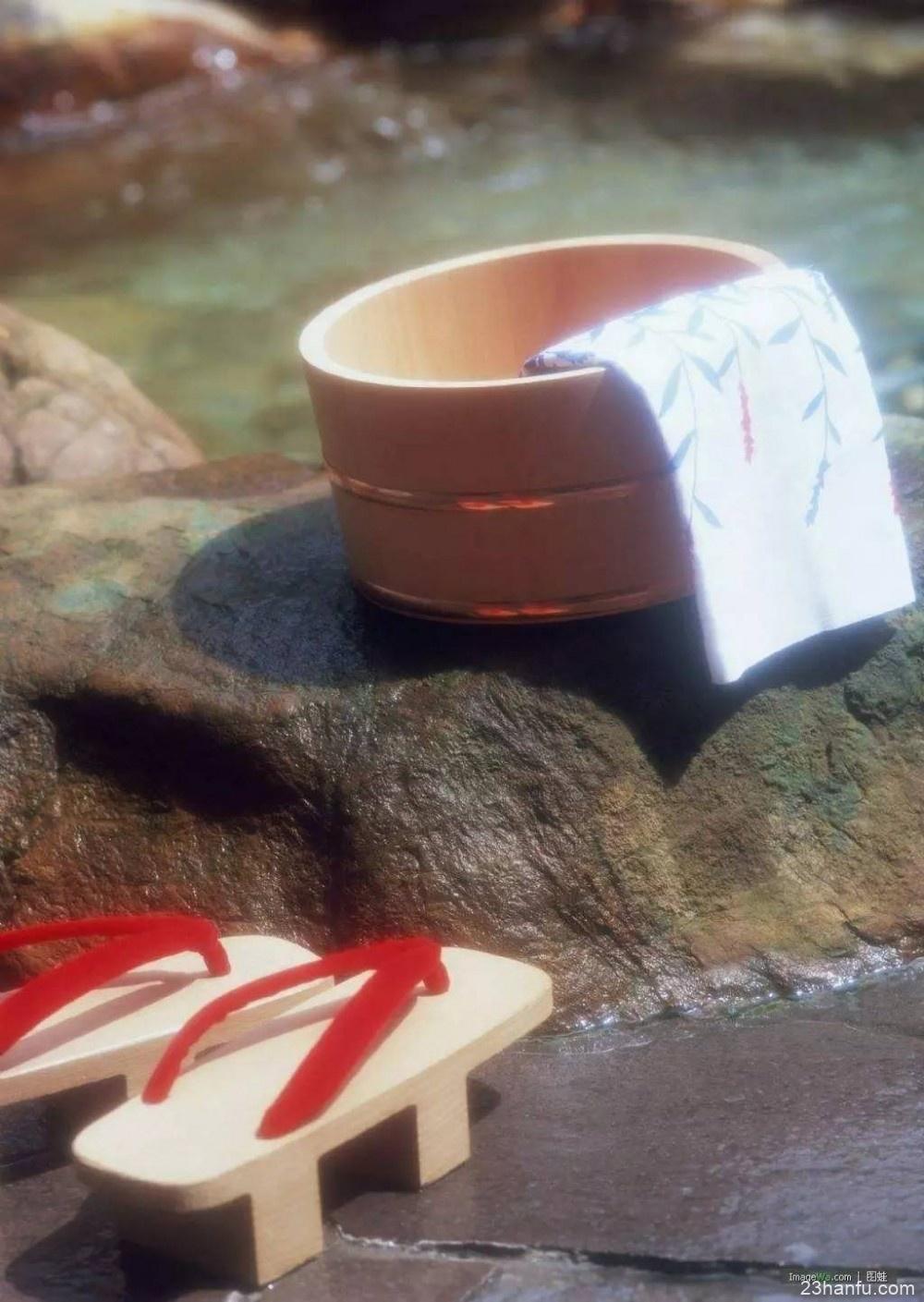 木屐源于日本?这件文物可以证明并不是