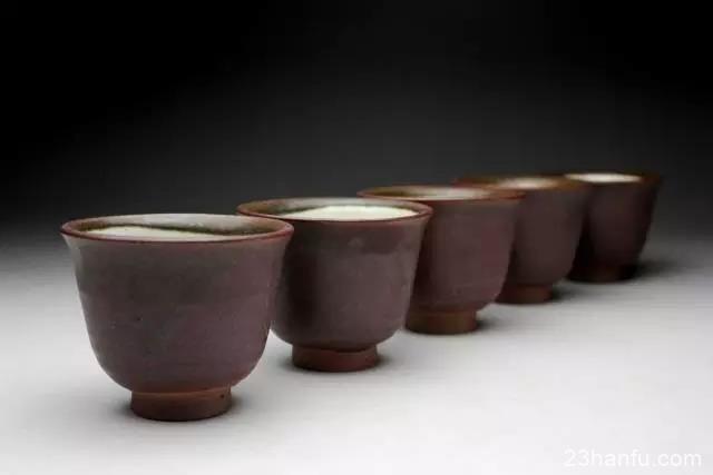 【茶道】茶器收藏