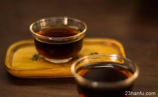【茶道】茶与你,总有千般滋味