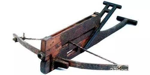 古代科学家的创意发明