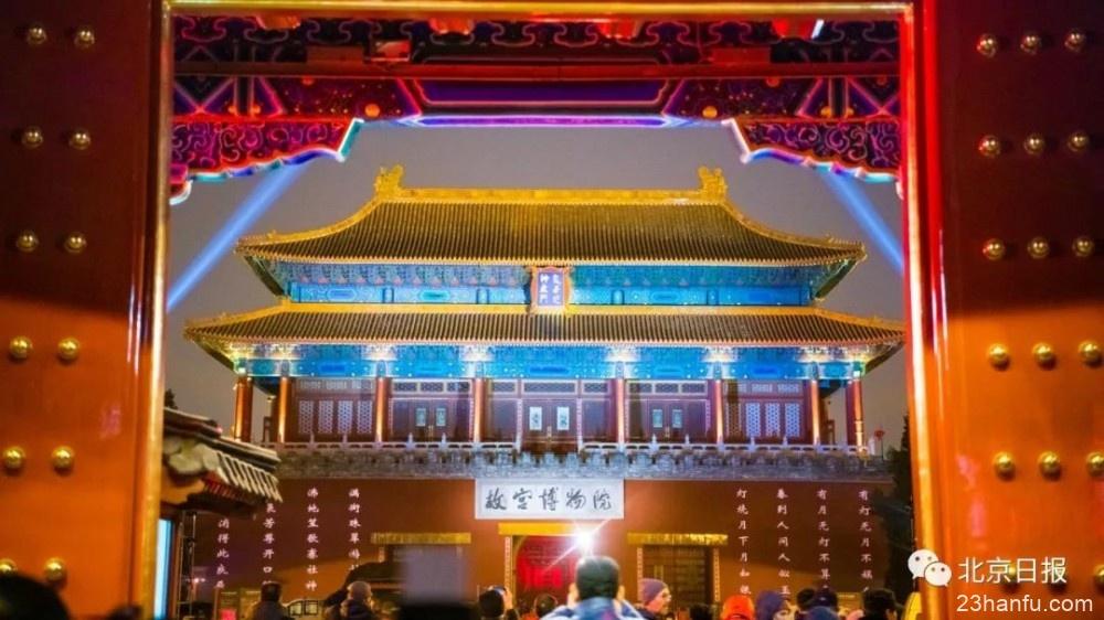 中国的情人节-元宵节