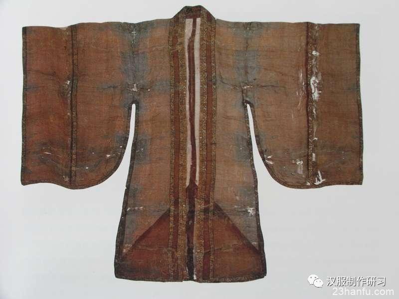 知识普及 |露胸、内衣外穿,古画里的宋朝