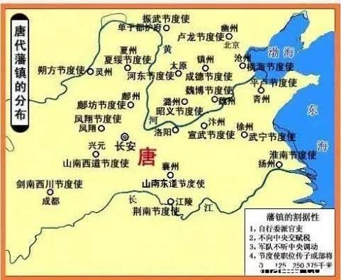 """【人文历史】""""江南""""是怎样艰难诞生的?"""