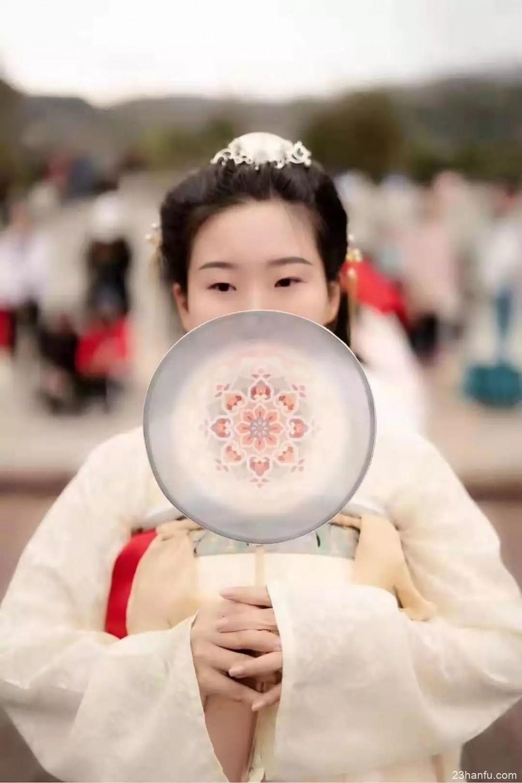 【花朝专辑】花朝美图,邀君共赏!