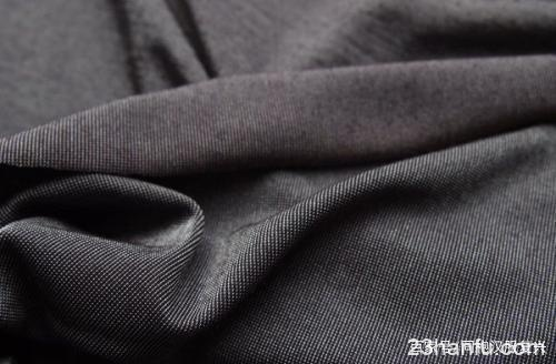 买汉服之前,三分钟教你挑选合适的汉服面料